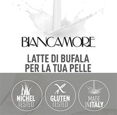 Biancamore