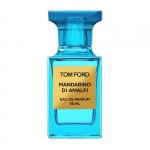TOM FORD PROFUMI
